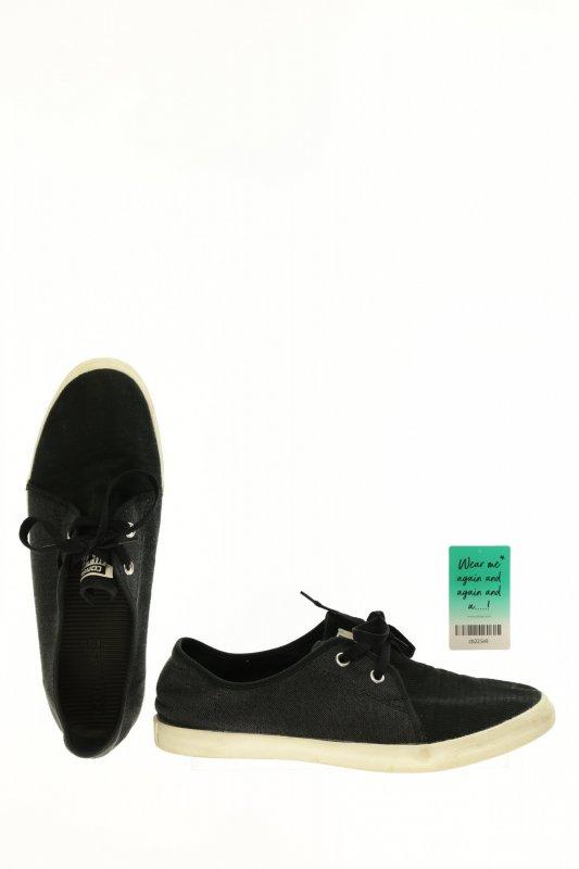 Converse Herren 11.5 Sneakers US 11.5 Herren Second Hand kaufen aa9131