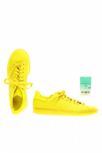 adidas Originals Herren Second Sneakers UK 6.5 Second Herren Hand kaufen ccdada