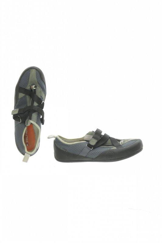 Tommy Hilfiger Herren Sneakers DE 41 Second Hand kaufen