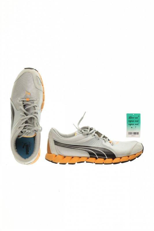 PUMA Herren Hand Sneakers DE 47 Second Hand Herren kaufen ec55e7