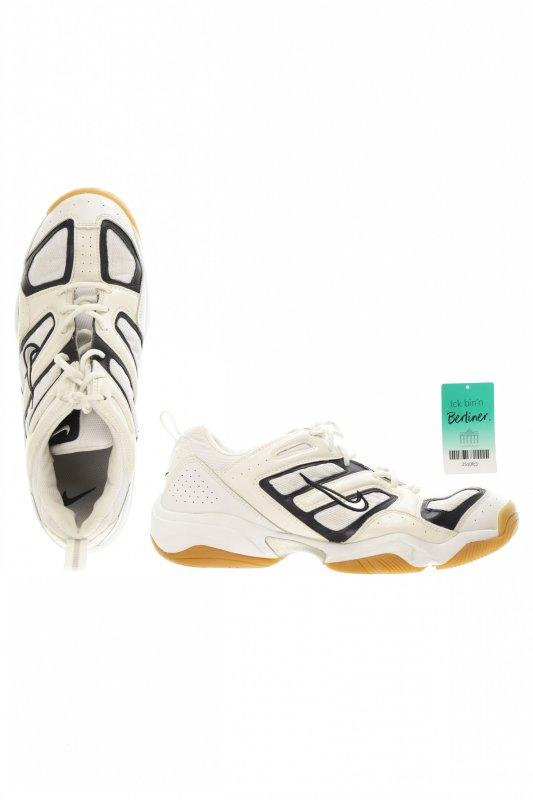 Nike Herren Sneakers kaufen DE 46 Second Hand kaufen Sneakers 075174