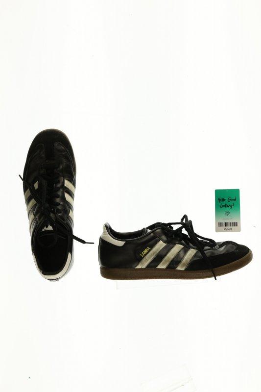 adidas 8.5 Originals Herren Sneakers UK 8.5 adidas Second Hand kaufen 14d322
