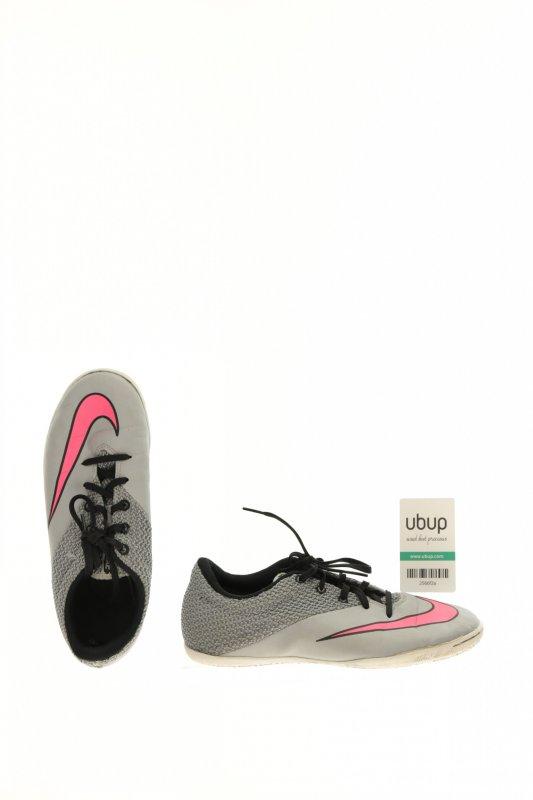 Nike Herren Sneakers UK 5.5 Second Hand kaufen
