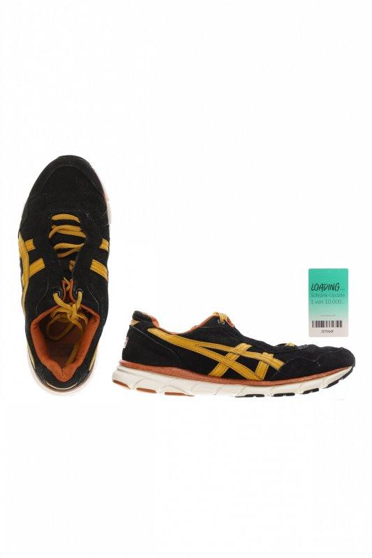ONITSUKA TIGER 40.5 Herren Sneakers DE 40.5 TIGER Second Hand kaufen f02b43