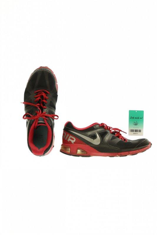 Nike Herren Sneakers kaufen UK 7.5 Second Hand kaufen Sneakers 7519ef