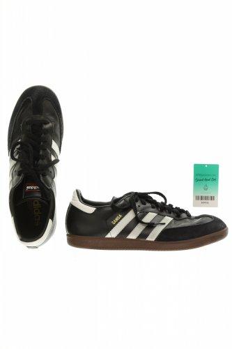Adidas Second Herren Sneakers UK 10 Second Adidas Hand kaufen 7b1eb8