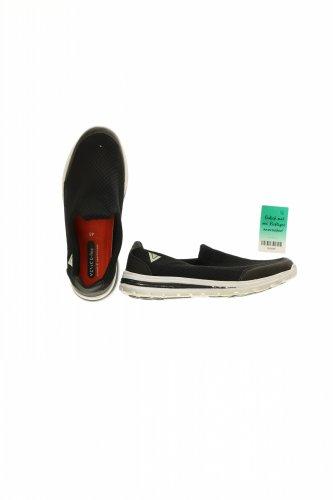 VENICE Herren 45 Sneakers DE 45 Herren Second Hand kaufen f34aaa