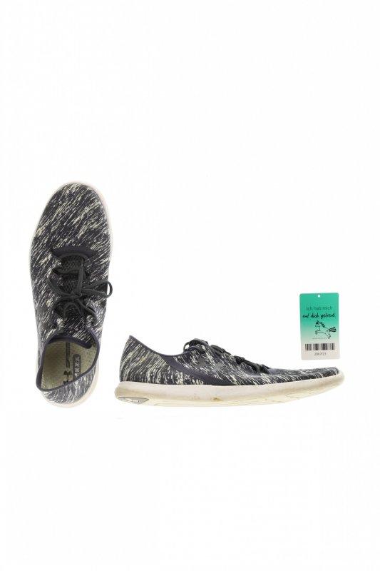 UNDER ARMOUR Second Herren Sneakers DE 42 Second ARMOUR Hand kaufen 86cbe1