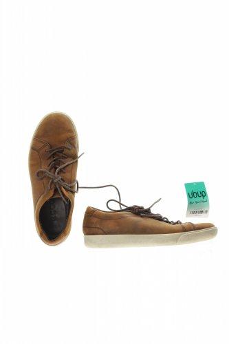 Ecco Herren Sneakers DE 40 Second Hand kaufen