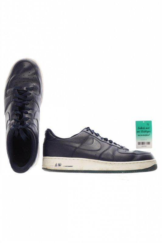 Nike Herren Hand Sneakers DE 47.5 Second Hand Herren kaufen 64dee7
