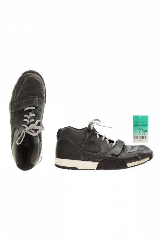 Nike Herren Hand Sneakers DE 43 Second Hand Herren kaufen dbf99a