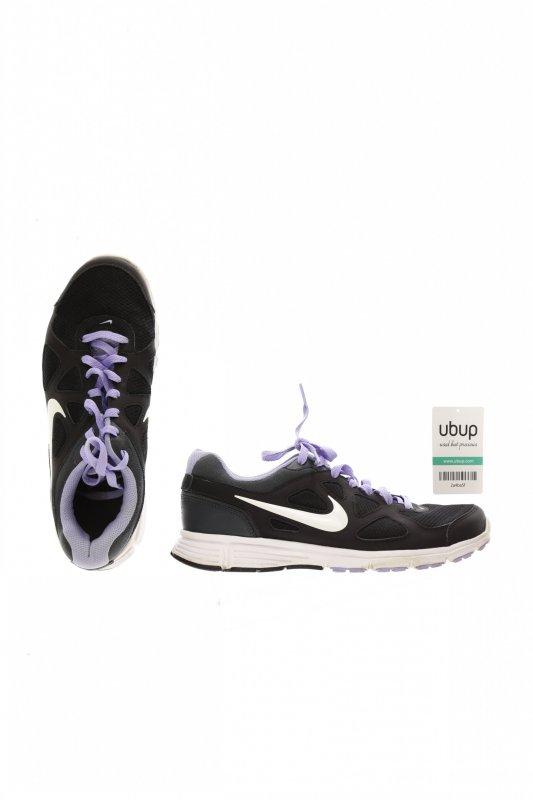 Nike Herren Sneakers DE Hand 42 Second Hand DE kaufen 7f7434