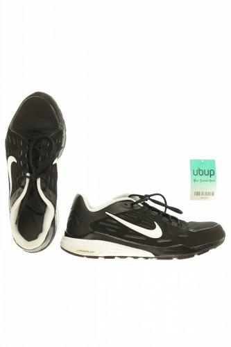 Nike Herren Sneakers UK 9.5 kaufen Second Hand kaufen 9.5 7cceda