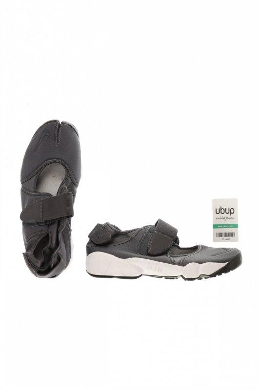 Nike DE Herren Sneakers DE Nike 44 Second Hand kaufen 367f58