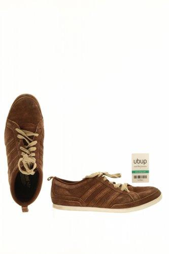 adidas Originals Herren Sneakers UK 10 Second Hand kaufen
