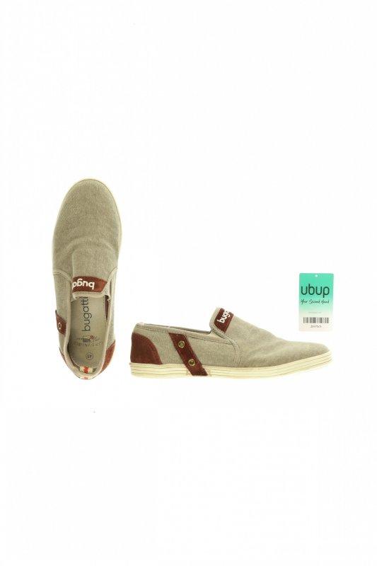 Bugatti Herren Hand Sneakers DE 40 Second Hand Herren kaufen a78373
