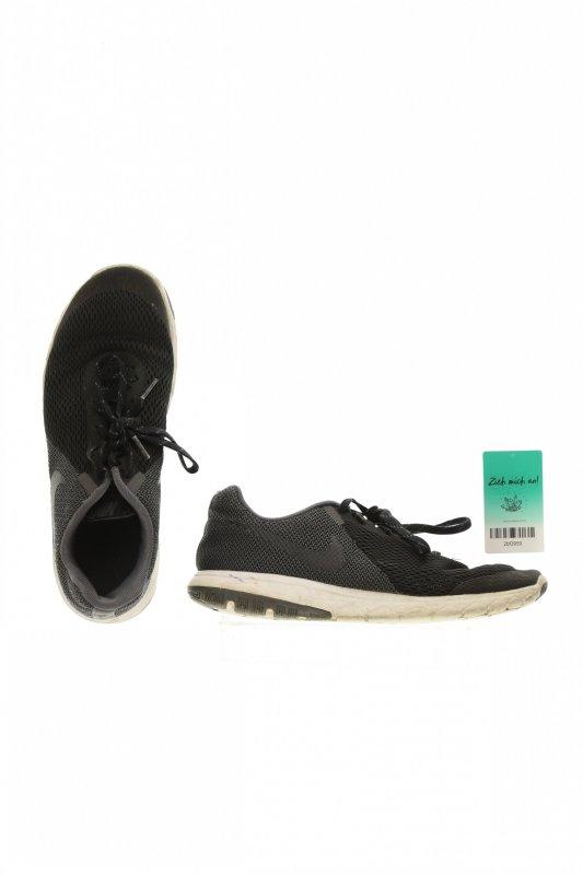 Nike DE Herren Sneakers DE Nike 42 Second Hand kaufen d5ce40
