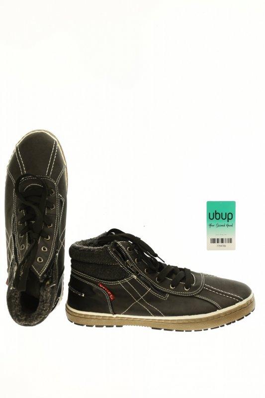 VENICE Herren Sneakers DE Hand 45 Second Hand DE kaufen a0fe03