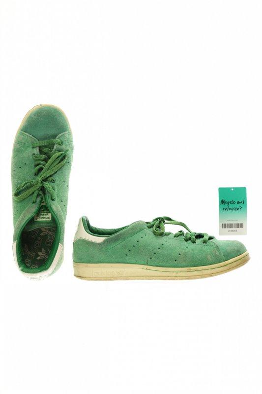 adidas Originals 9 Herren Sneakers UK 9 Originals Second Hand kaufen e4dc20