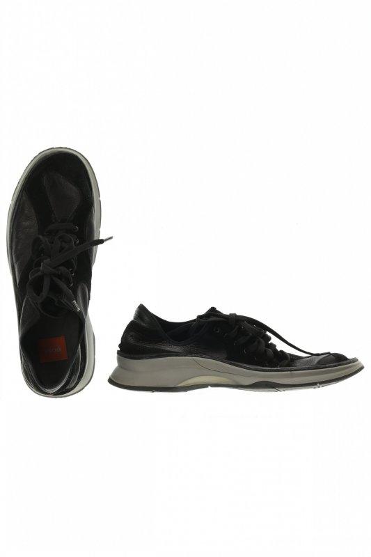 Boss Orange Second Herren Sneakers DE 41 Second Orange Hand kaufen ce06e3