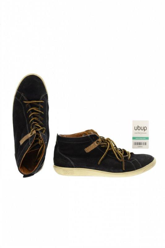 Napapijri Herren Sneakers DE 41 Second Hand kaufen