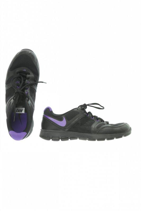 Nike Herren Sneakers UK 8 kaufen Second Hand kaufen 8 2a38d4