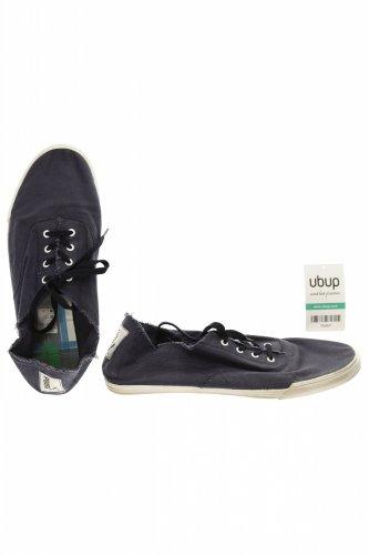 PUMA Herren Hand Sneakers DE 45 Second Hand Herren kaufen 282439