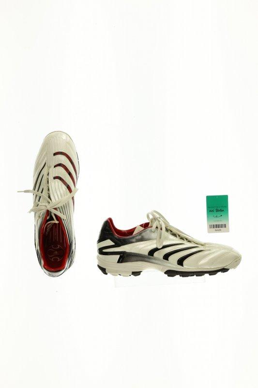 Adidas Herren Sneakers DE Hand 46 Second Hand DE kaufen c4ff35