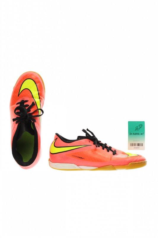 Nike Herren Sneakers DE 41 Second Hand kaufen kaufen kaufen a50e37