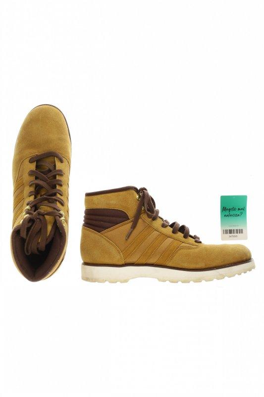 adidas Originals Herren Herren Herren Stiefel UK 10 Second Hand kaufen bb40a5