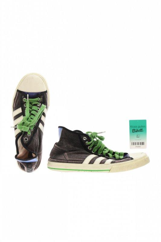adidas Originals Herren Sneakers Hand UK 8.5 Second Hand Sneakers kaufen 3462b1