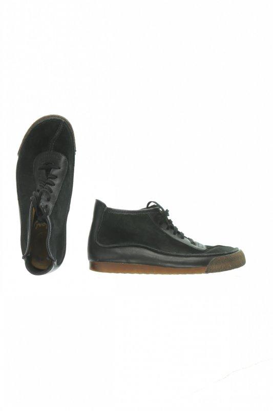 Clarks Herren Stiefel Second UK 7.5 Second Stiefel Hand kaufen 345b5d