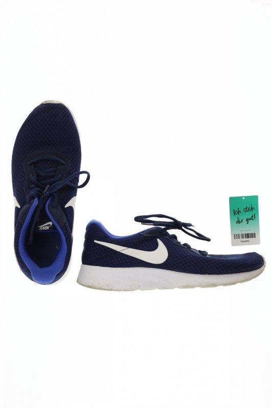 Nike Herren Sneakers DE Hand 44.5 Second Hand DE kaufen f8732d
