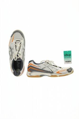 oasis Second Herren Sneakers DE 42 Second oasis Hand kaufen 2438d6
