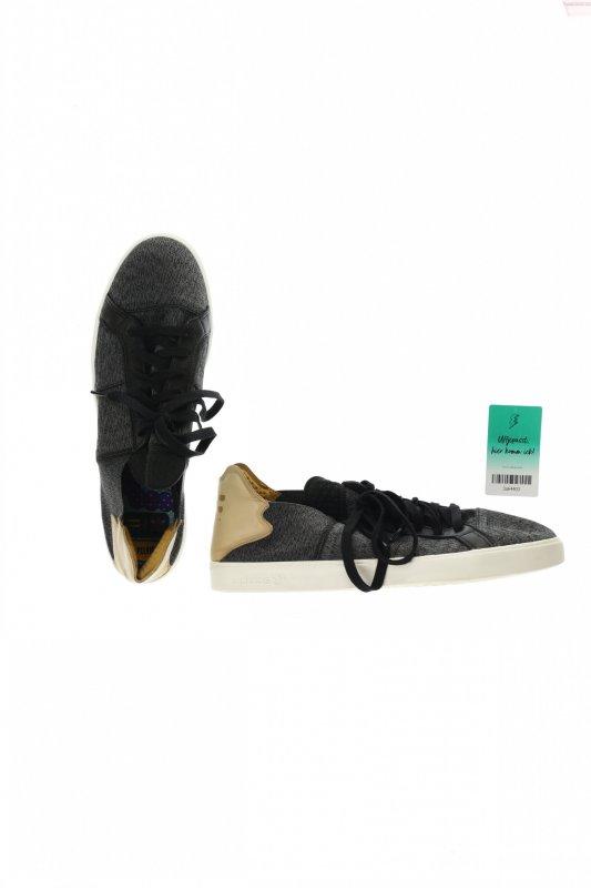 adidas Originals Herren Second Sneakers UK 12 Second Herren Hand kaufen 5e0893