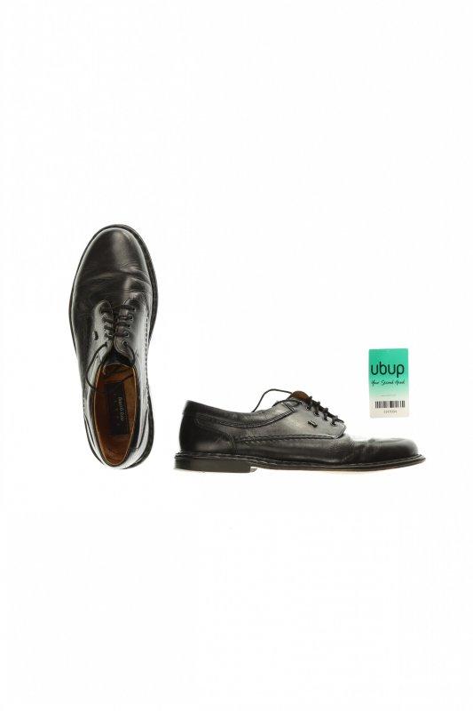 MARC 41 Shoes Herren Halbschuh DE 41 MARC Second Hand kaufen c667a9