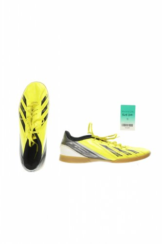 Adidas Herren Sneakers kaufen UK 9 Second Hand kaufen Sneakers c36d53
