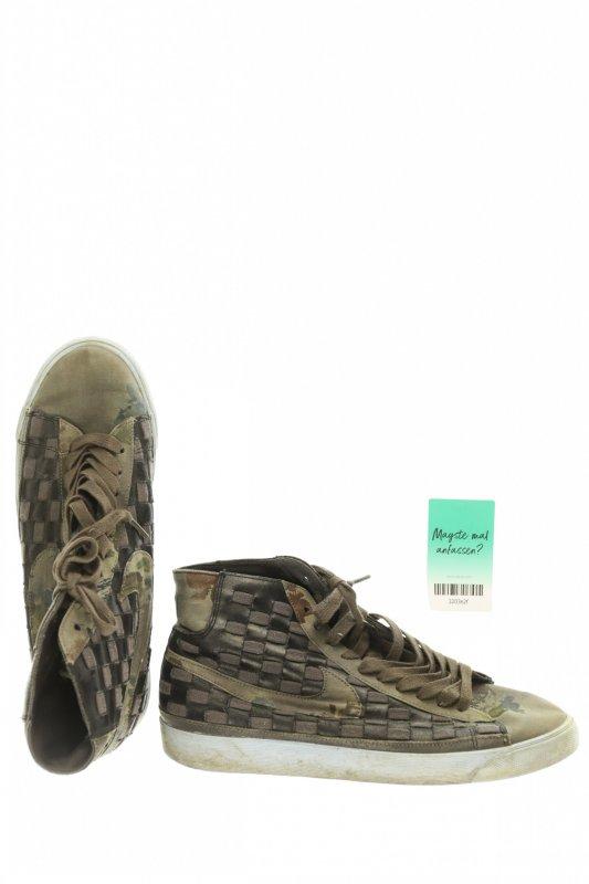 Nike Herren Hand Sneakers DE 44 Second Hand Herren kaufen 0851fa