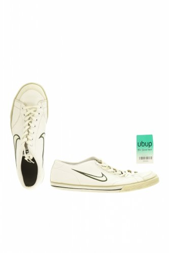 Nike Herren Sneakers UK 9 kaufen Second Hand kaufen 9 7b551f
