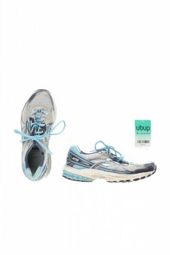 BROOKS Herren Sneakers DE 40 Second Hand kaufen