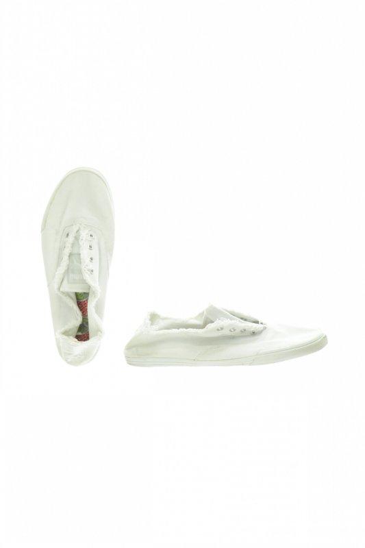 PUMA Herren Sneakers DE 42 Second Hand kaufen