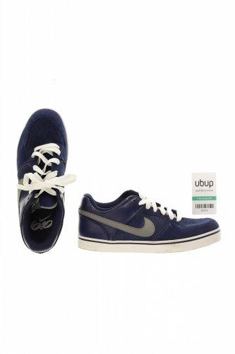 Nike Herren 7.5 Sneakers US 7.5 Herren Second Hand kaufen f8063a