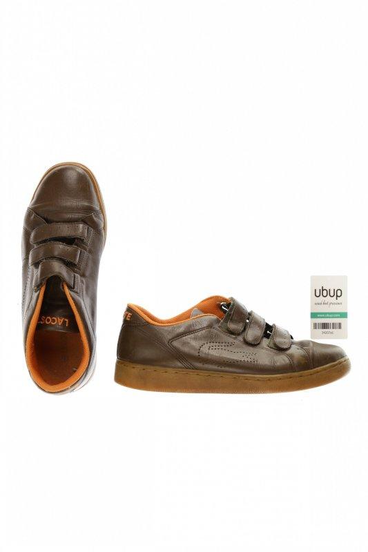 Lacoste Herren Sneakers UK 9 Second Hand kaufen kaufen kaufen 2dff31