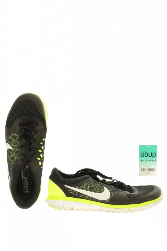 Nike Herren Hand Sneakers DE 44 Second Hand Herren kaufen 30d1d3