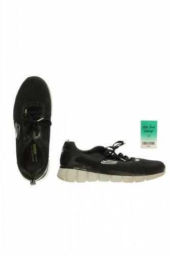 SKECHERS Second Herren Sneakers DE 43 Second SKECHERS Hand kaufen 0017e4