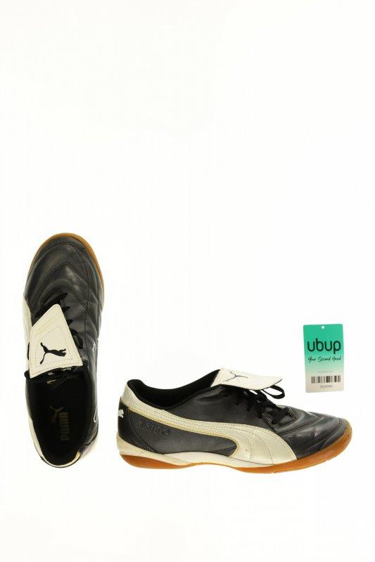 PUMA Herren Hand Sneakers DE 41 Second Hand Herren kaufen c12c82