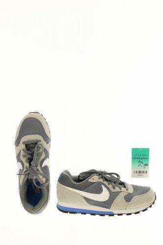 Nike Herren Sneakers DE 40 Second Hand kaufen