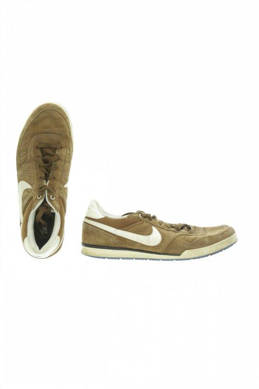 Nike Herren Sneakers DE Hand 45 Second Hand DE kaufen 0650ea