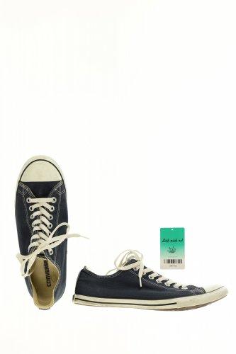 Converse Herren 44 Sneakers DE 44 Herren Second Hand kaufen 21b859
