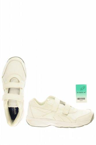 Reebok Herren Sneakers UK 8.5 Second Hand kaufen